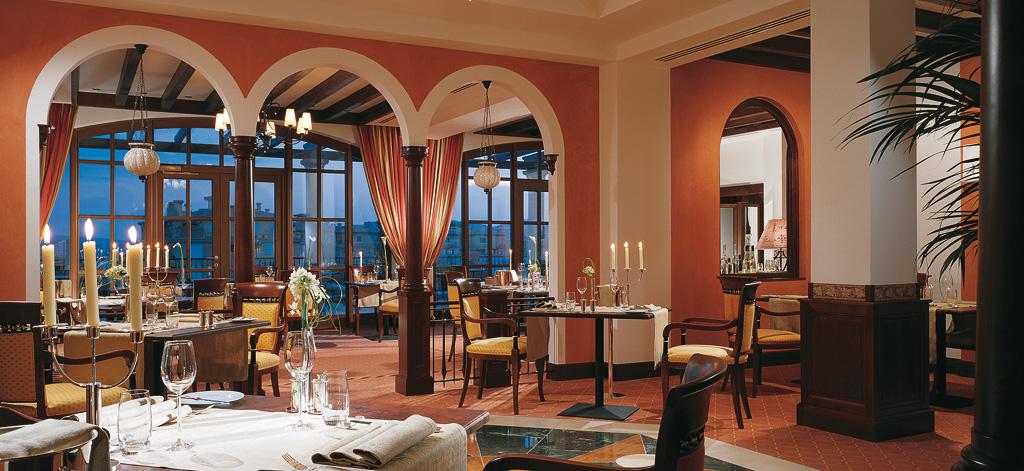 Bachhuber-Hoteleinrichtung-Arabella-Mardavall-7