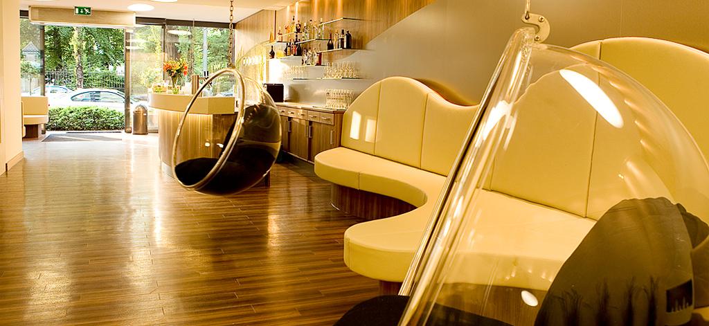 Bachhuber-Hoteleinrichtung-Cocoon-Sendlinger-Tor-2
