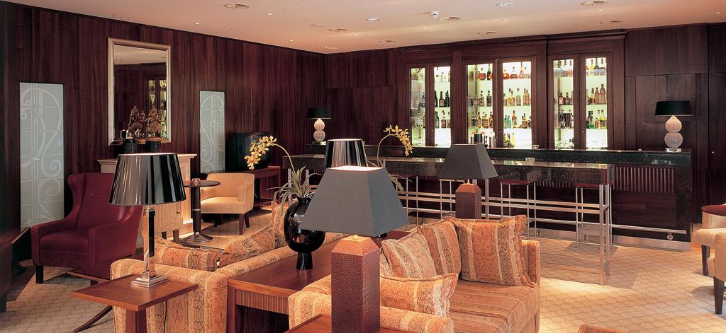 Bachhuber-Hoteleinrichtung-Dorint-Messmer-2