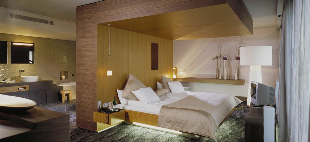 Bachhuber-Hoteleinrichtung-Esplanade-Grand-Hotel-2