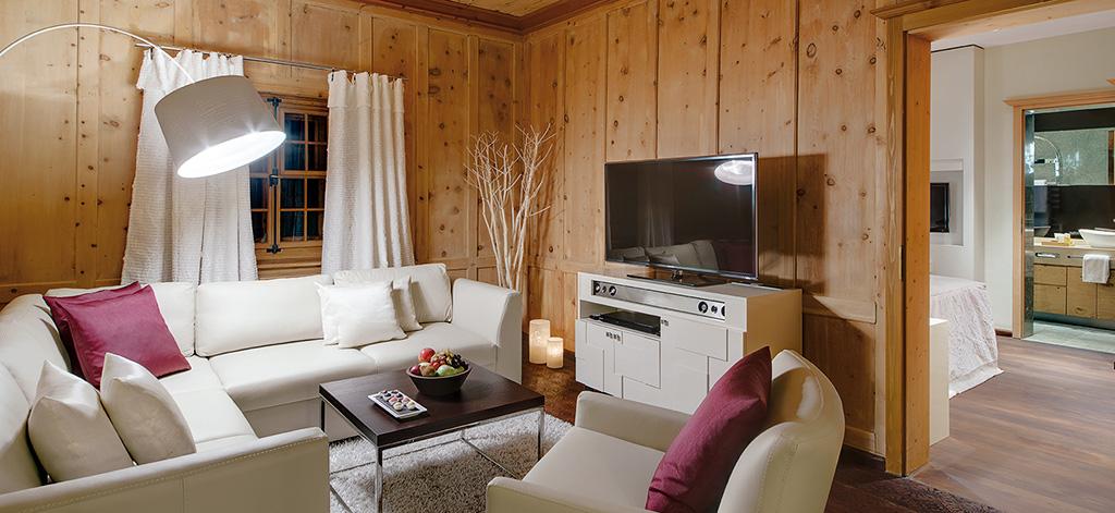 Bachhuber-Hoteleinrichtung-Giardino-Mountain-10