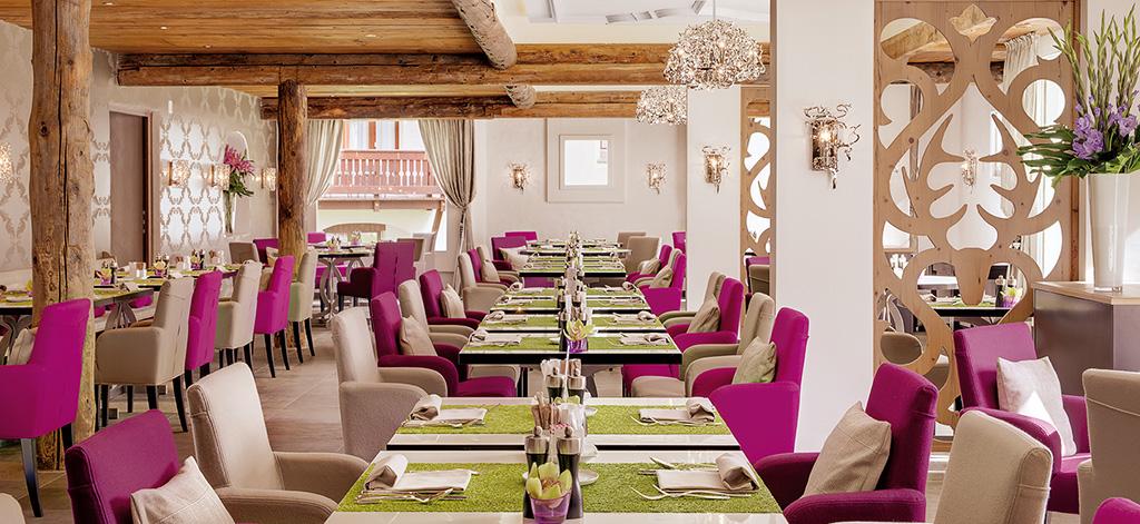 Bachhuber-Hoteleinrichtung-Giardino-Mountain-11