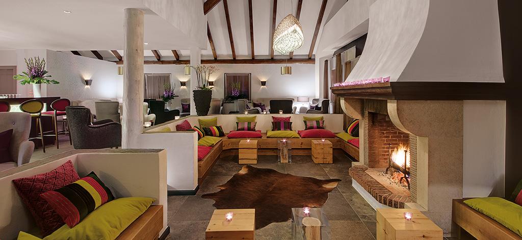 Bachhuber-Hoteleinrichtung-Giardino-Mountain-16