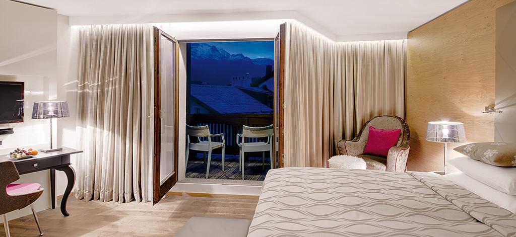 Bachhuber-Hoteleinrichtung-Giardino-Mountain-2