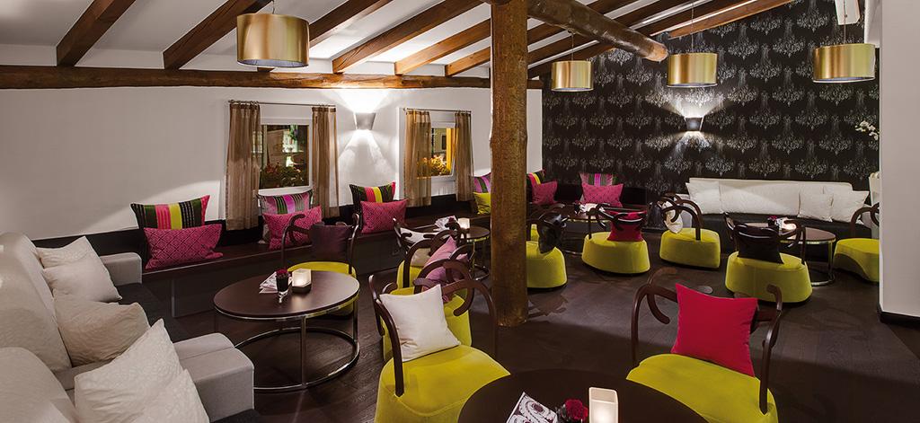 Bachhuber-Hoteleinrichtung-Giardino-Mountain-23
