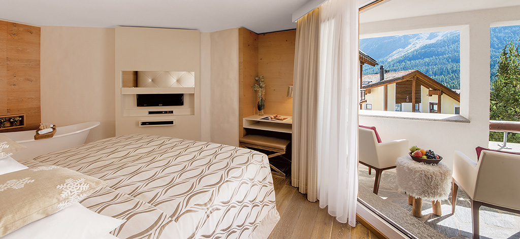 Bachhuber-Hoteleinrichtung-Giardino-Mountain-5
