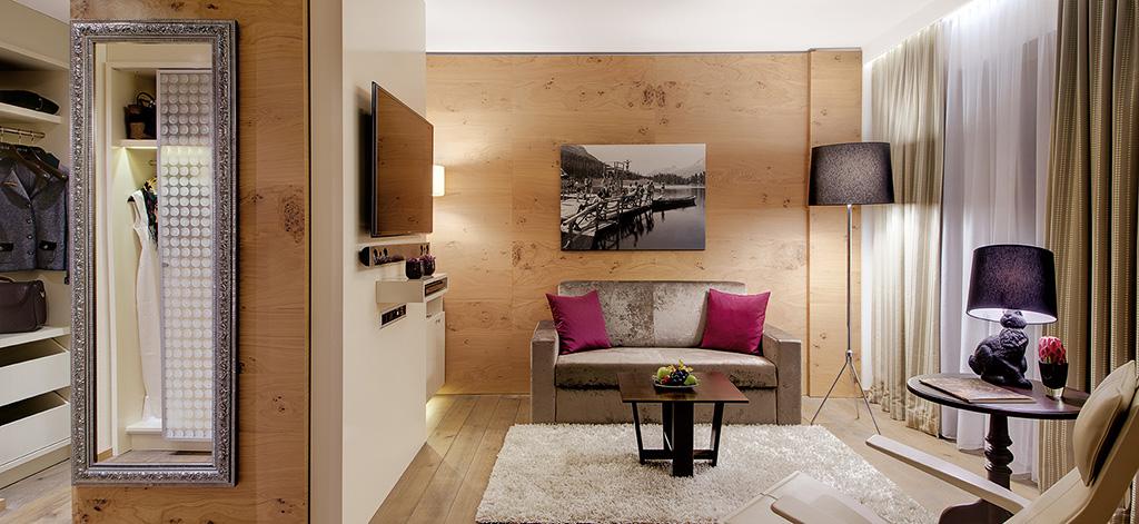 Bachhuber-Hoteleinrichtung-Giardino-Mountain-8