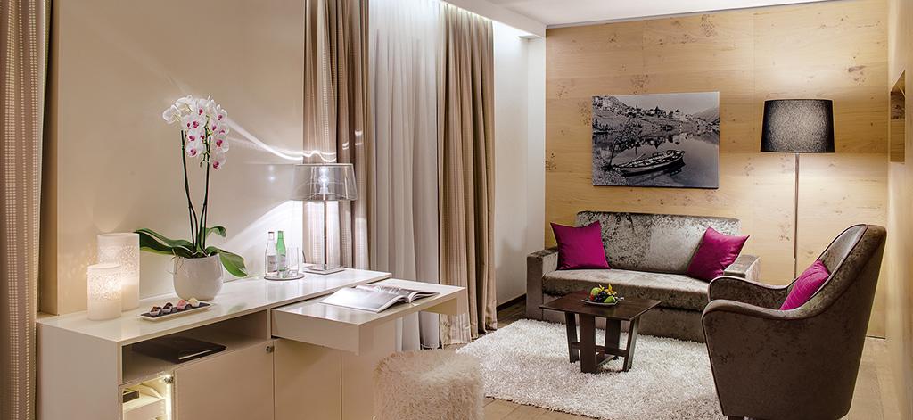 Bachhuber-Hoteleinrichtung-Giardino-Mountain-9
