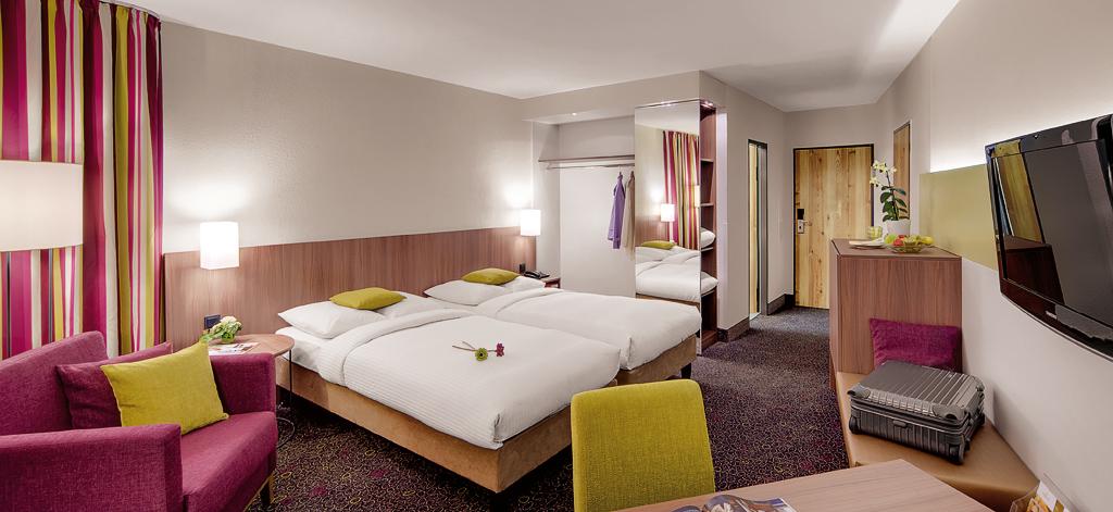Bachhuber-Hoteleinrichtung-Golden-Tulip-Neu-Ulm-2