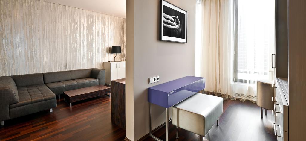 Bachhuber-Hoteleinrichtung-Hotel-Cosmo-10