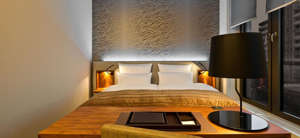 Bachhuber-Hoteleinrichtung-Hotel-Cosmo-3