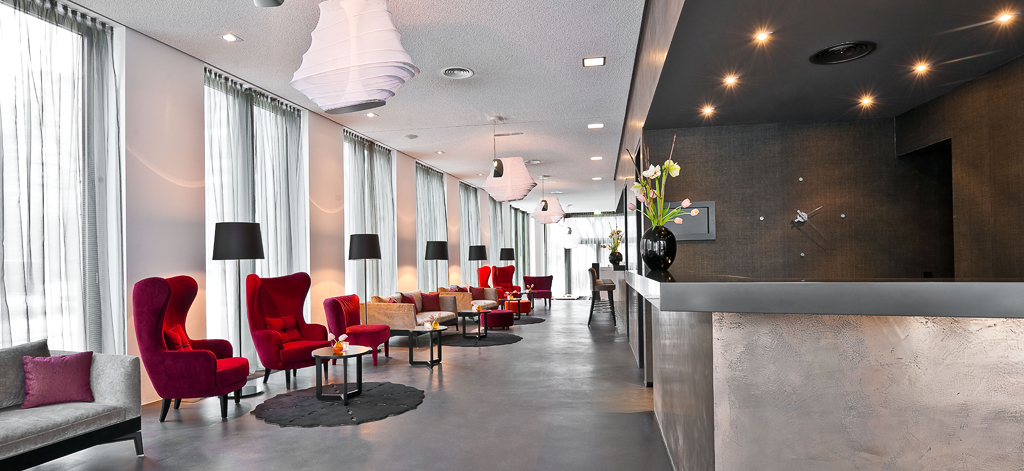 Bachhuber-Hoteleinrichtung-Hotel-Cosmo-7
