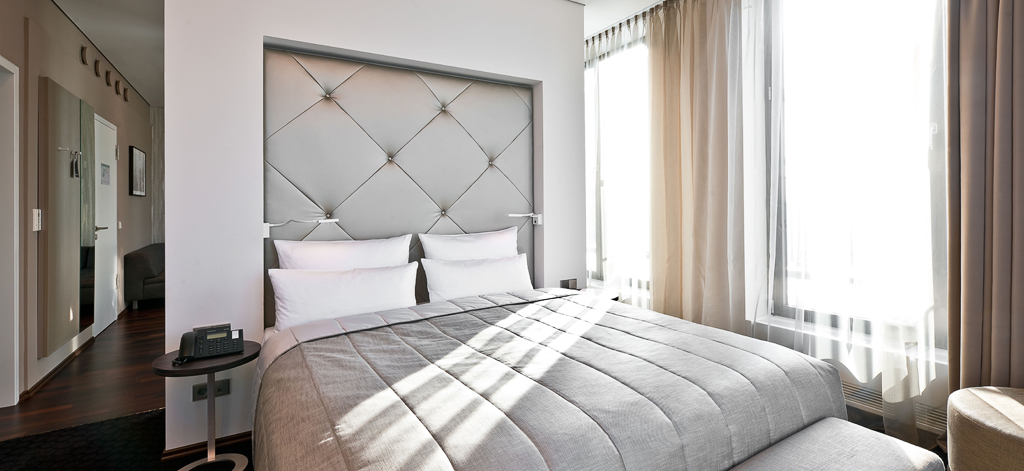 Bachhuber-Hoteleinrichtung-Hotel-Cosmo-9