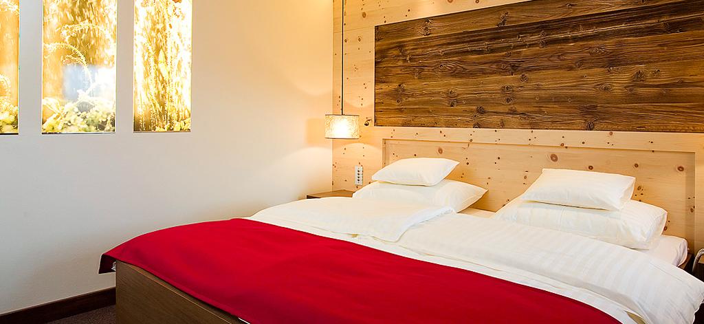 Bachhuber-Hoteleinrichtung-Hotel-Hochschober-4