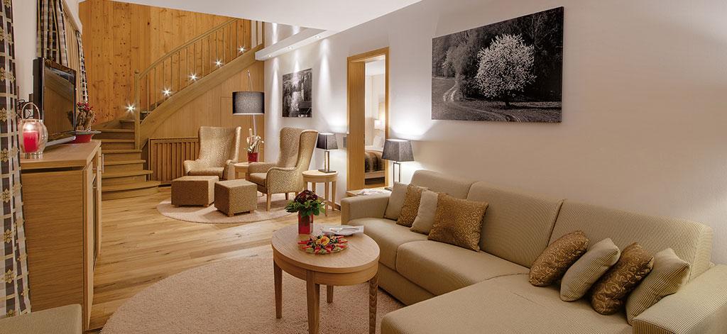 Bachhuber-Hoteleinrichtung-Hotel-Sonnengut-1