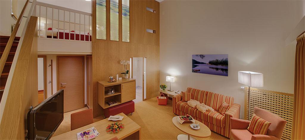 Bachhuber-Hoteleinrichtung-Hotel-Sonnengut-15