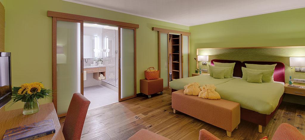 Bachhuber-Hoteleinrichtung-Hotel-Sonnengut-16