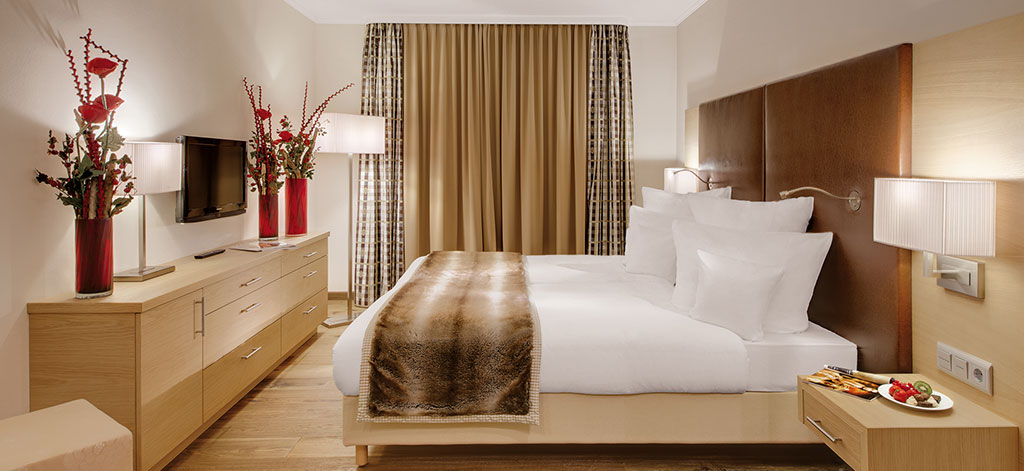 Bachhuber-Hoteleinrichtung-Hotel-Sonnengut-2