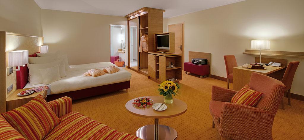 Bachhuber-Hoteleinrichtung-Hotel-Sonnengut-4