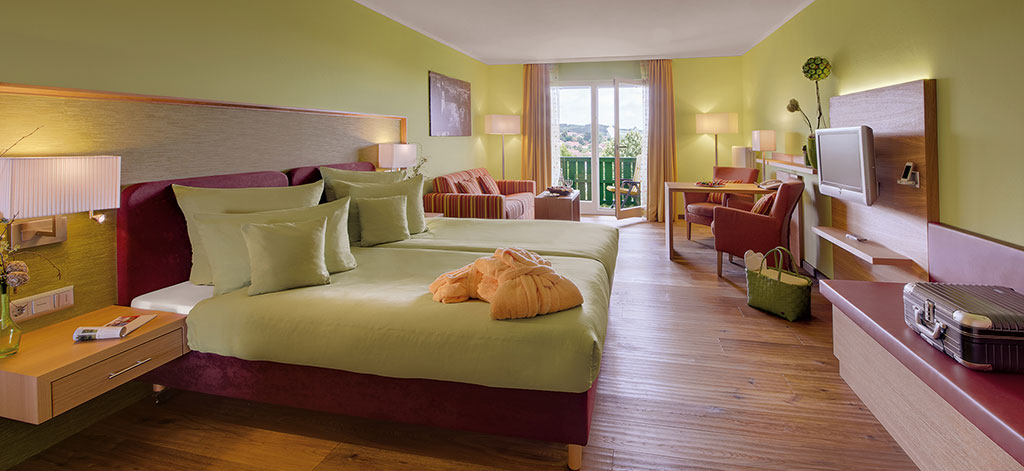 Bachhuber-Hoteleinrichtung-Hotel-Sonnengut-6