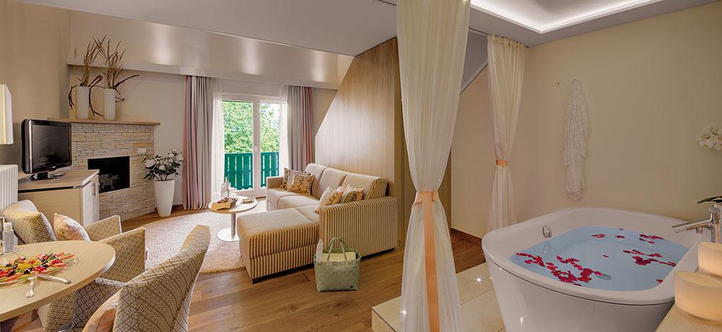 Bachhuber-Hoteleinrichtung-Hotel-Sonnengut-7