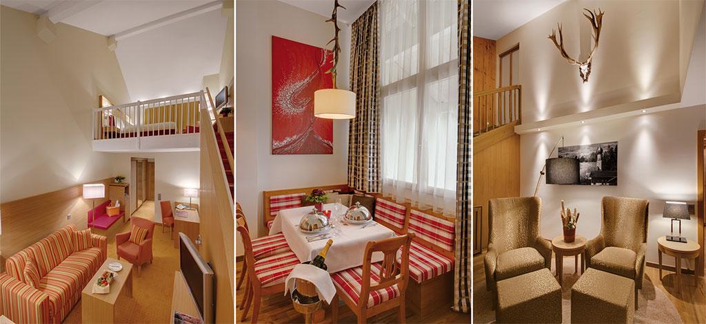 Bachhuber-Hoteleinrichtung-Hotel-Sonnengut-8