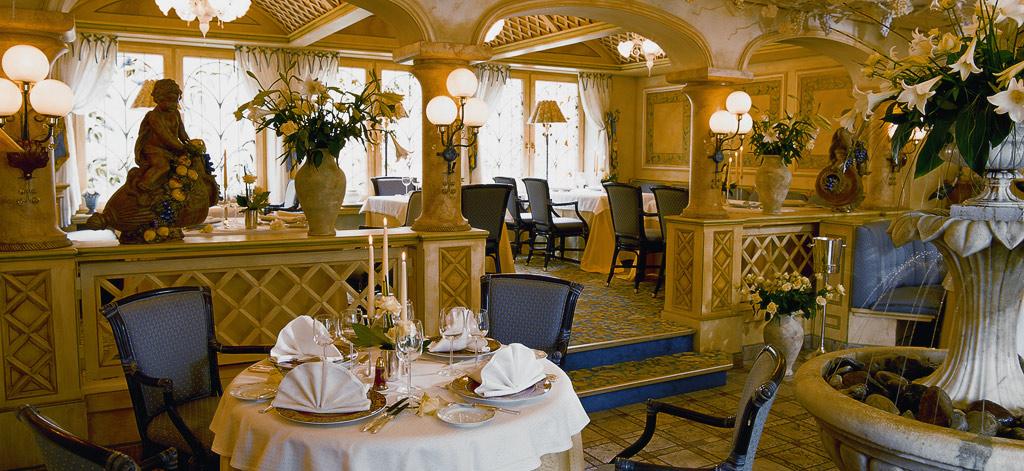 Bachhuber-Hoteleinrichtung-Jagdhof-Glashuette-1