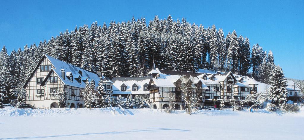 Bachhuber-Hoteleinrichtung-Jagdhof-Glashuette-5