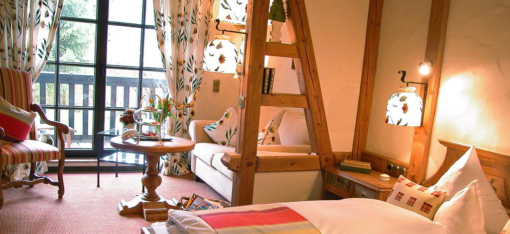 Bachhuber-Hoteleinrichtung-Jagdhof-Glashuette-6