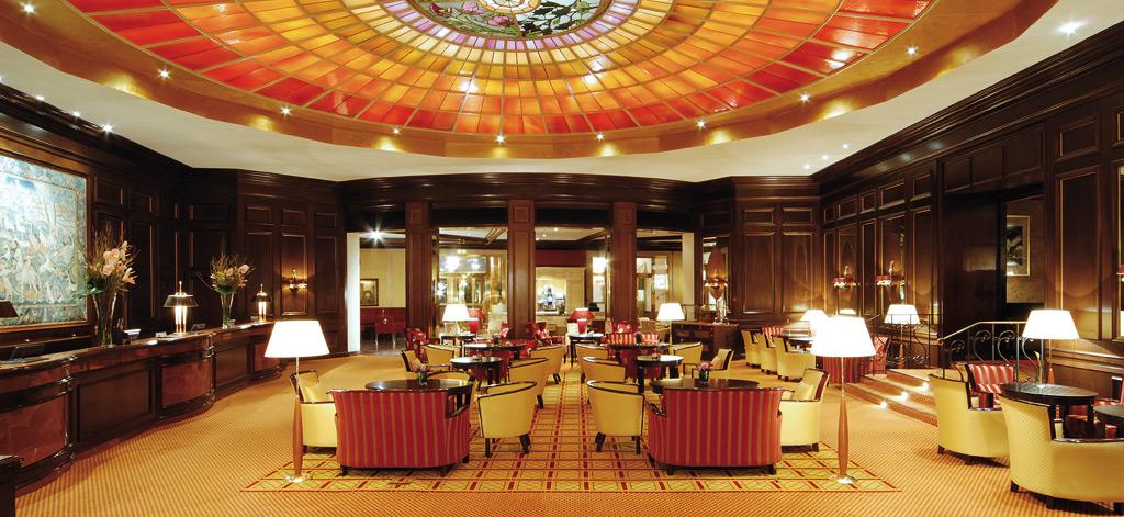 Bachhuber-Hoteleinrichtung-Kempinski-Vier-Jahreszeiten-1