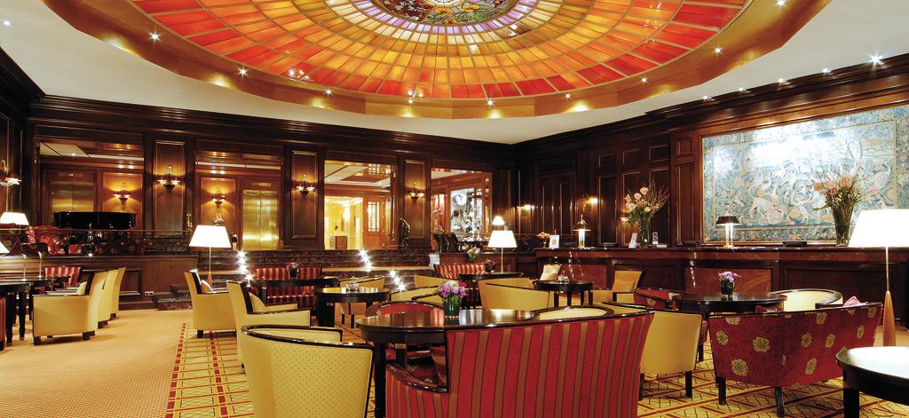 Bachhuber-Hoteleinrichtung-Kempinski-Vier-Jahreszeiten-2