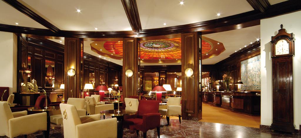 Bachhuber-Hoteleinrichtung-Kempinski-Vier-Jahreszeiten-3