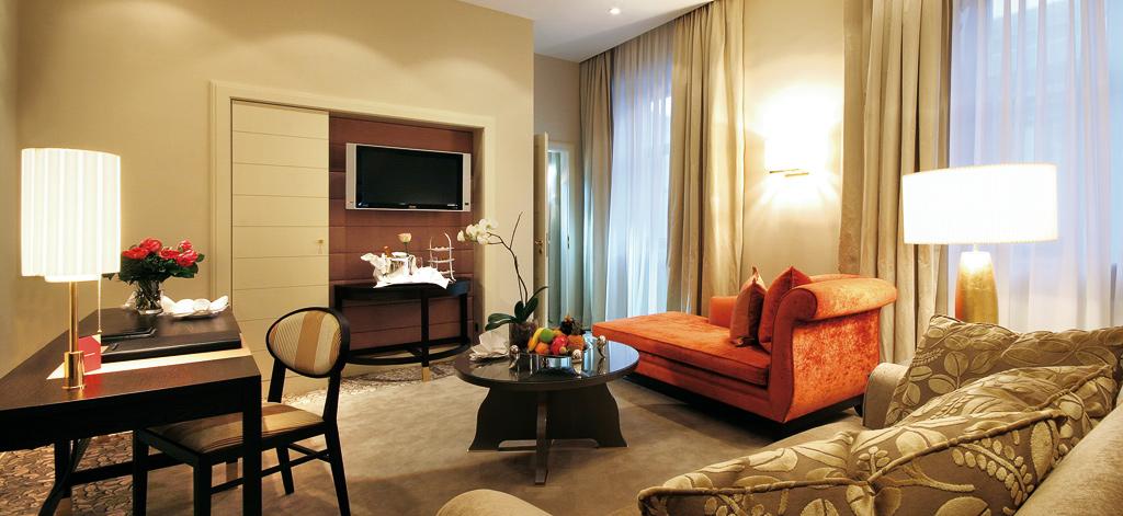 Bachhuber-Hoteleinrichtung-Kempinski-Vier-Jahreszeiten-6