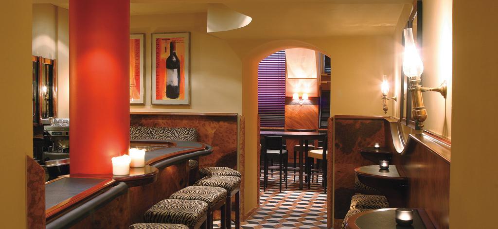 Bachhuber-Hoteleinrichtung-Kempinski-Vier-Jahreszeiten-7