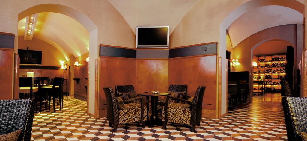 Bachhuber-Hoteleinrichtung-Kempinski-Vier-Jahreszeiten-8