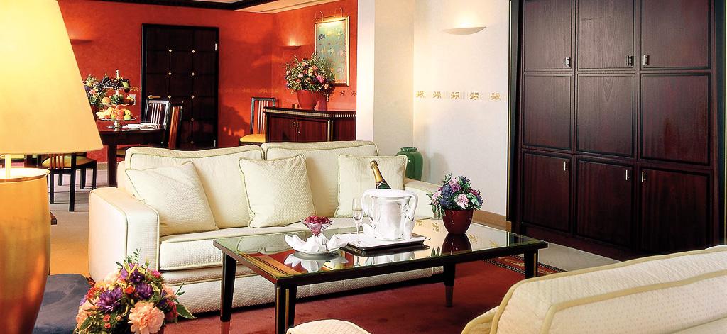 Bachhuber-Hoteleinrichtung-Kempinski-Vier-Jahreszeiten-9