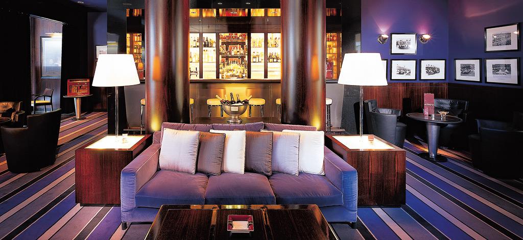 Bachhuber-Hoteleinrichtung-Le-Meridien-3