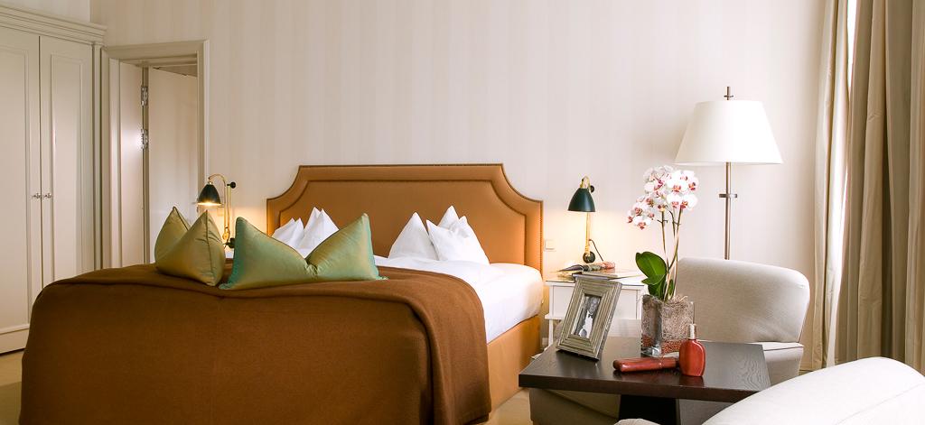 Bachhuber-Hoteleinrichtung-Pullman-Quellenhof-10
