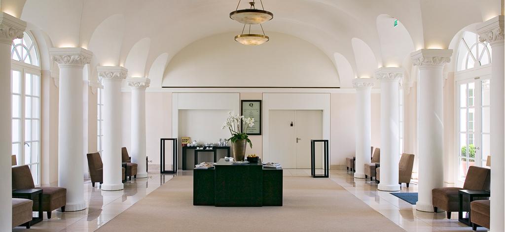 Bachhuber-Hoteleinrichtung-Pullman-Quellenhof-17