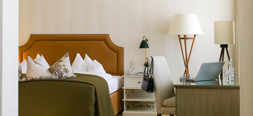 Bachhuber-Hoteleinrichtung-Pullman-Quellenhof-9