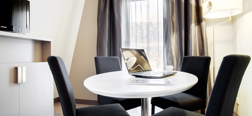 Bachhuber-Hoteleinrichtung-Ramada-Hotel-Innsbruck-Tivoli-4