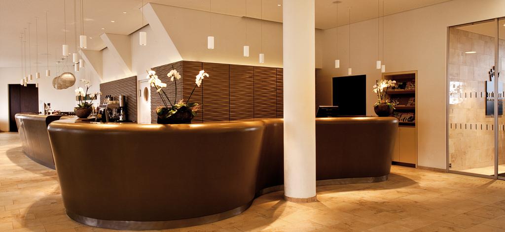 Bachhuber-Hoteleinrichtung-Seehotel-am-Kaiserstrand-5