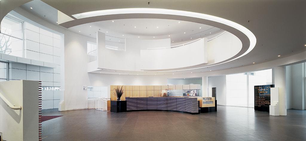 Bachhuber-Hoteleinrichtung-Siemens-Hauptverwaltung-1