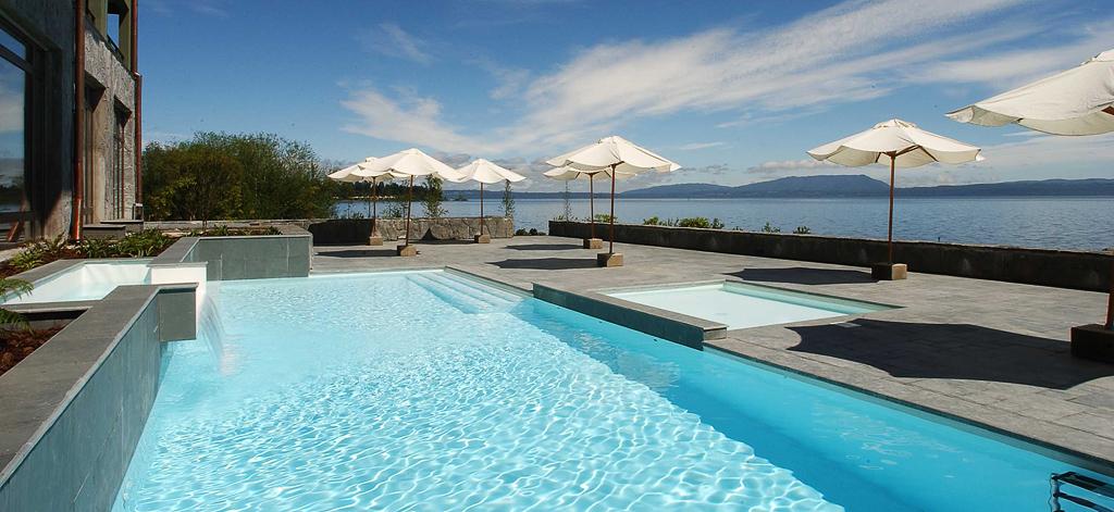 Bachhuber-Hoteleinrichtung-Villarica-Park-Lake-9