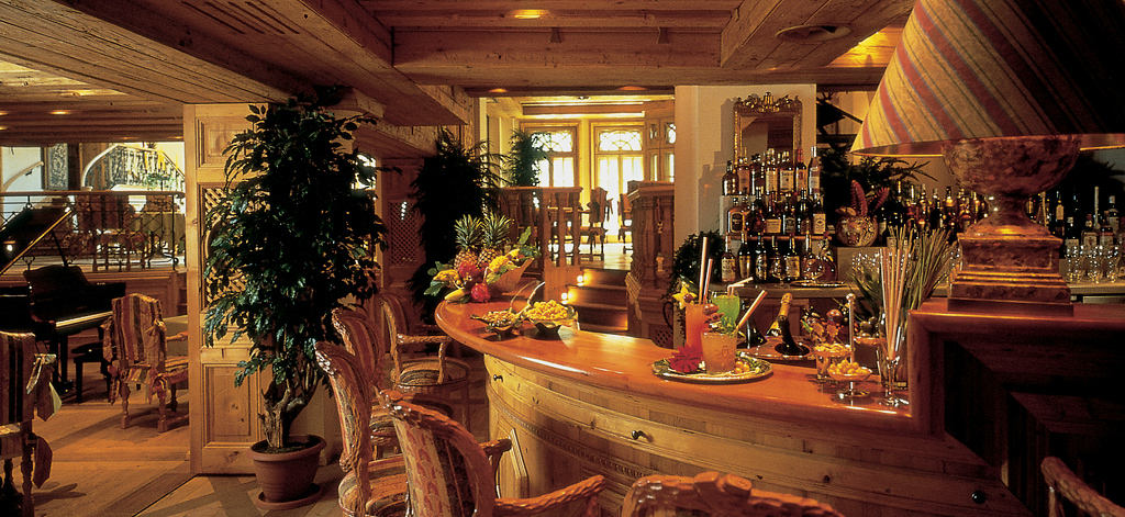 Bachhuber-Hoteleinrichtung-Zur-Tenne-Kitzbuehel-2