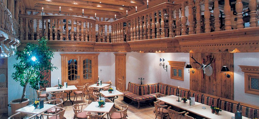 Bachhuber-Hoteleinrichtung-Zur-Tenne-Kitzbuehel-4