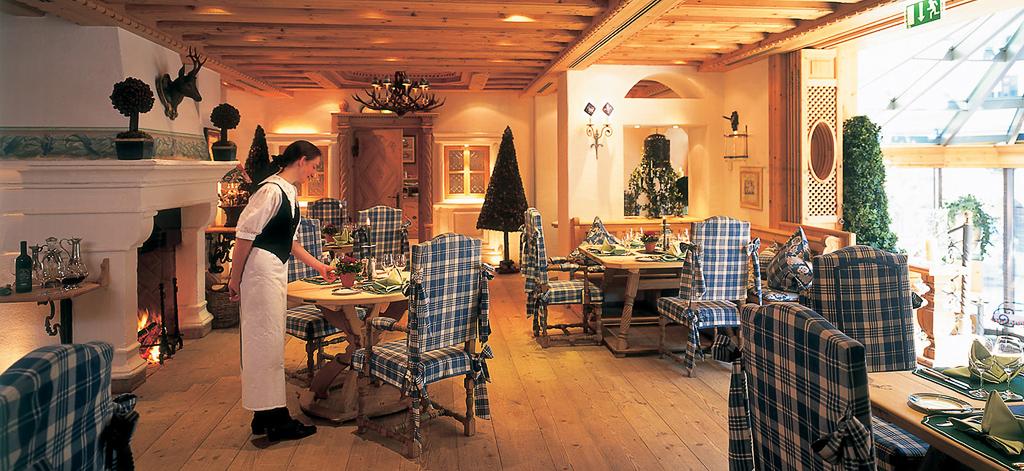 Bachhuber-Hoteleinrichtung-Zur-Tenne-Kitzbuehel-6