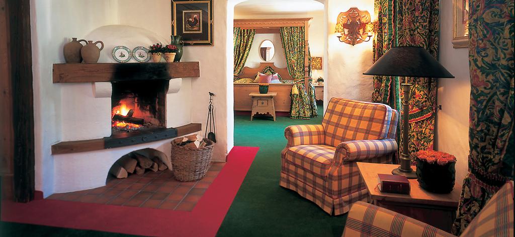 Bachhuber-Hoteleinrichtung-Zur-Tenne-Kitzbuehel-7