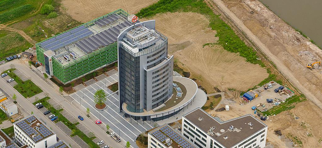 WTZ-Heilbronn-6