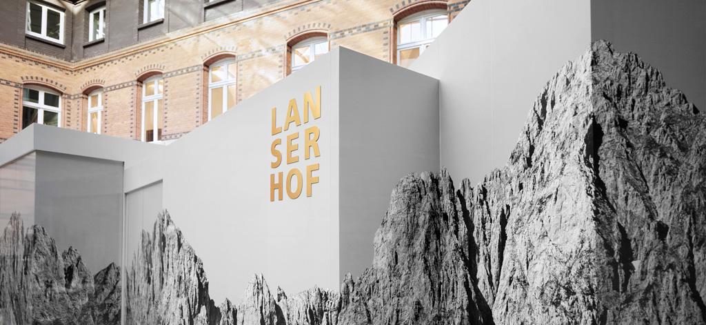 lanser-hof-1